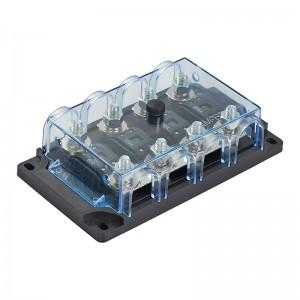 http://www.hzhinew.com/fuse-holder4-way-plug-fuse-holdercar-fuse-holder-anm-b4.html