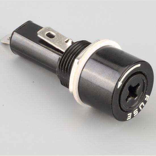 http://www.hzhinew.com/panel-mount-fuse-holder-h3-22.html