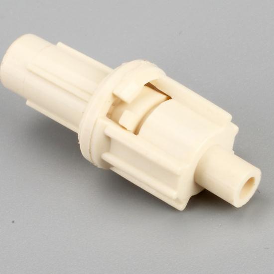 Fuse Holder/fuse base H3-05 Featured Image