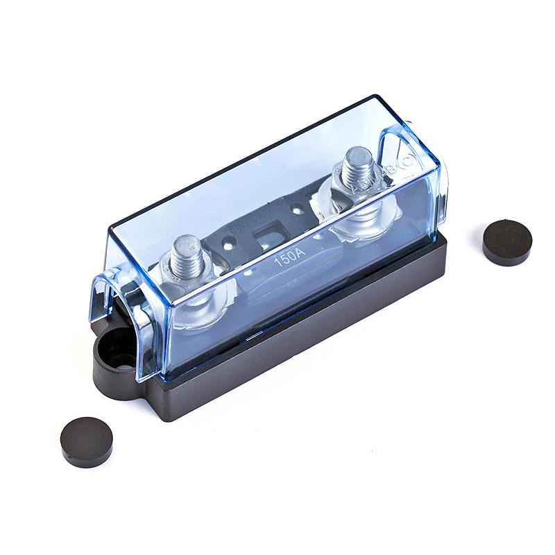http://www.hzhinew.com/fuse-holderplug-fuse-holder-car-fuse-holder-anm-e.html