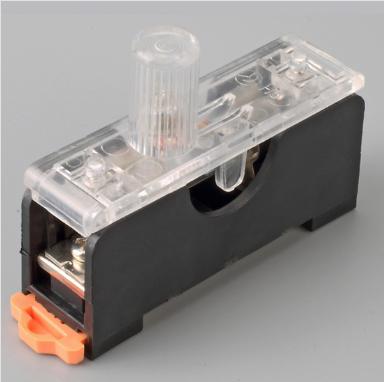 http://www.hzhinew.com/fuse-holder-fuse-box-h3-78.html