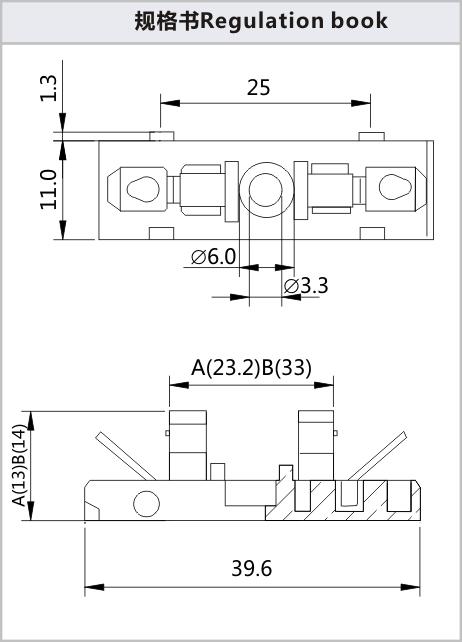 H3-45A B-1