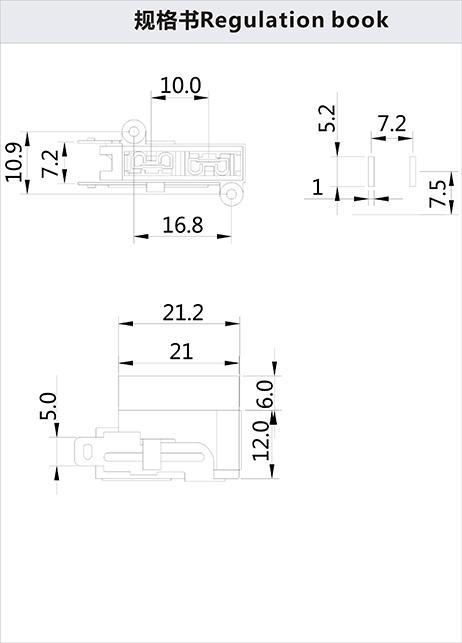 H3-32-1