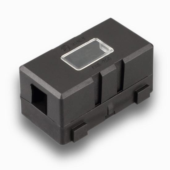 http://www.hzhinew.com/fuse-holder-plug-fuse-holder-ans-200.html