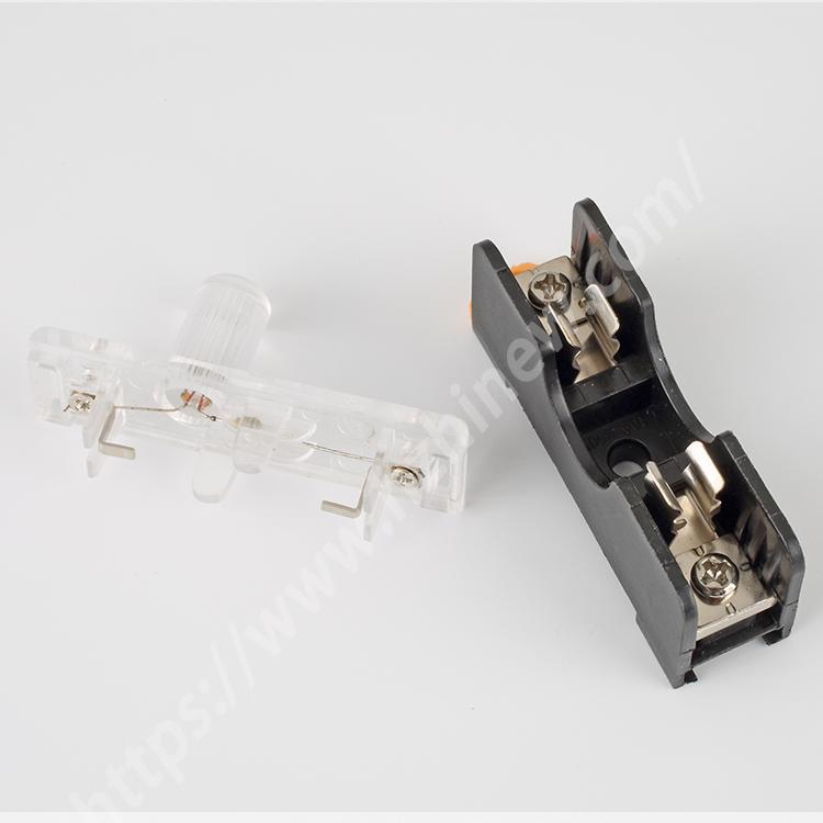 https://www.hzhinew.com/10-amp-fuse-block250v6x30mmh3-78-hinew-product/