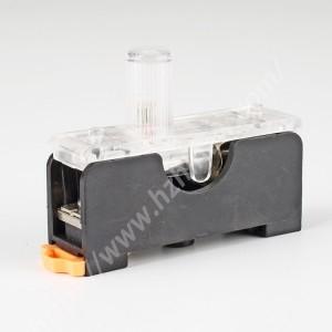 10 amp fuse block,250v,6x30mm,H3-78 | HINEW