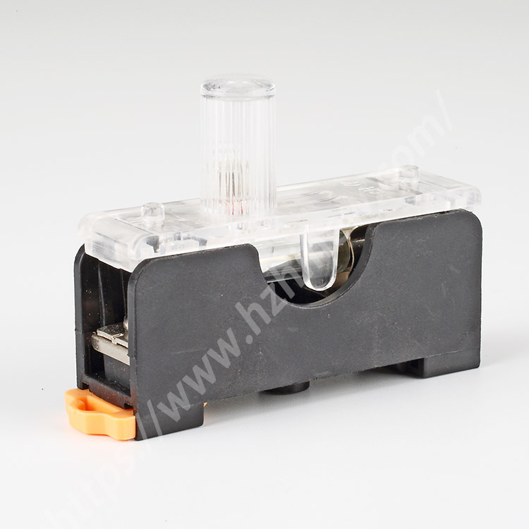 10 amp fuse block,250v,6x30mm,H3-78   HINEW Featured Image