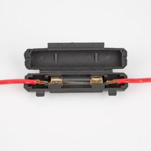 10 amp inline fuse holder,6*30,250V,H3-70 | HINEW