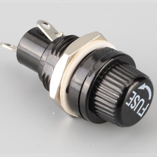 https://www.hzhinew.com/10x38mm-fuse-holder30a300vr3-18b-hinw-product/