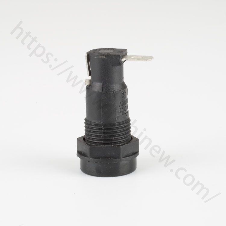 https://www.hzhinew.com/10a-fuse-holderpanel-mount5x20mm250volth3-17-hinew-product/