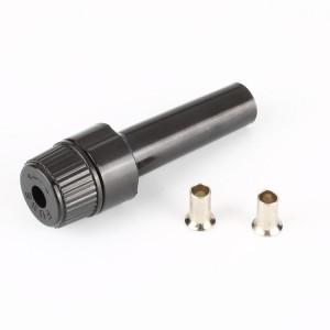 15 amp inline fuse holder,5x20mm,250V H3-32 | HINEW