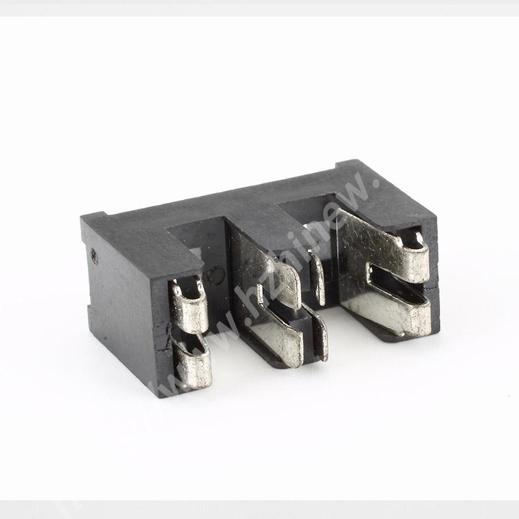 https://www.hzhinew.com/10a-pcb-fuse-holder250v6x30mmh3-77c-hinew-product/