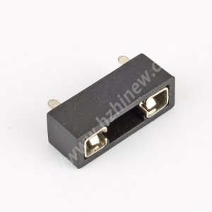 20mm fuse holder,10A,250V,H3-82A | HINEW