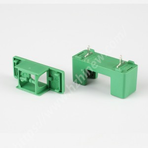 20mm pcb fuse holder ,10a,250v,H3-77B | HINEW