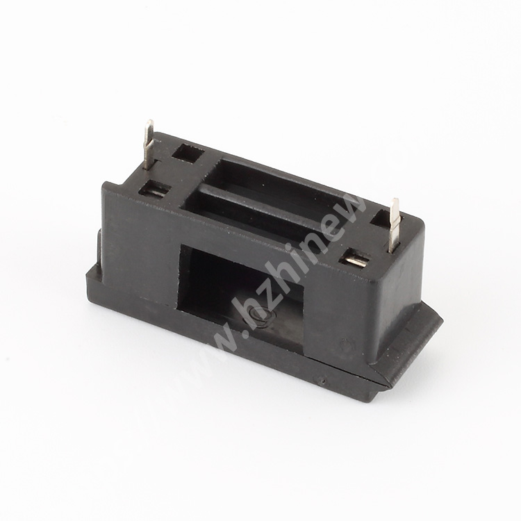 https://www.hzhinew.com/20mm-pcb-fuse-holder6-3a250vh3-79-hinew-product/