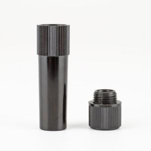 30 амп киргизилген эритүүчү, 10x38mm, 250V, H3-7B |  HINEW