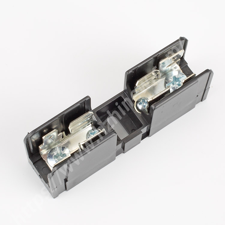 https://www.hzhinew.com/30amp-fuse-holder600v10x38mmh3-71-hinew-product/