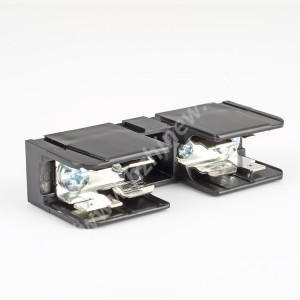 30amp fuse holder,600v,10x38mm,H3-71 | HINEW