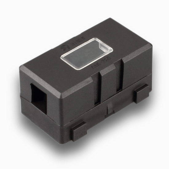 automotive fuse holder box,500A | HINEW- ANS-200 Featured Image
