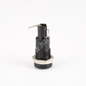 5mm x 20mm fuse holder,250v,10a,H3-11B | HINEW