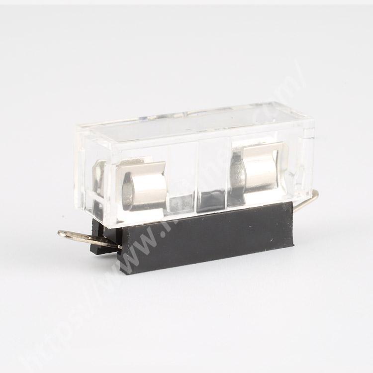 https://www.hzhinew.com/5x20mm-fuse-holder250v10apbth3-10c-hinew-product/