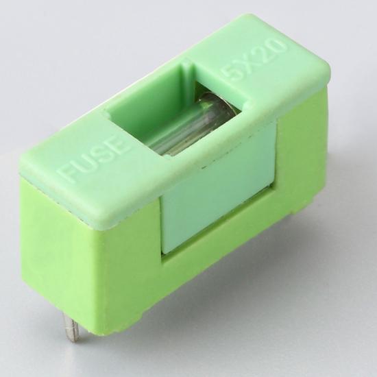 https://www.hzhinew.com/fuse-holder-fuse-box-h3-77ah3-77b-product/