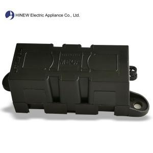 Automaattinen sulakepidike-ANM-500 |  HINEW