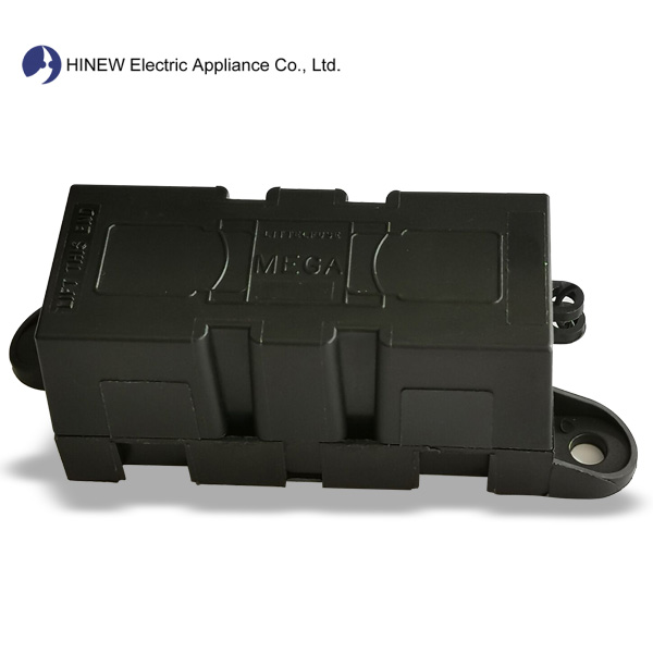 Auto Fuse Holder-ANM-500   HINEW Featured Image