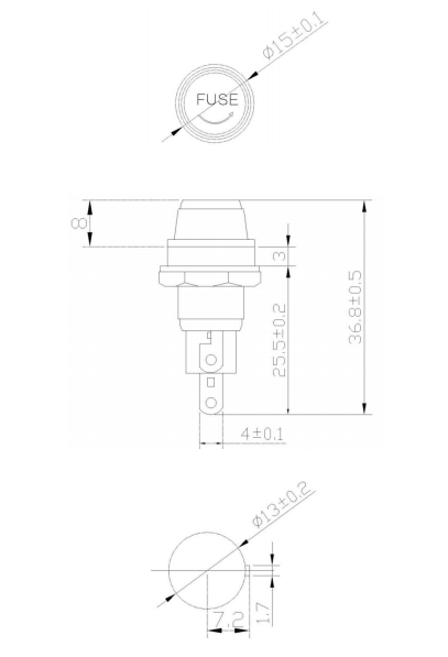 https://www.hzhinew.com/screw-cap-fuse-holderpanel-mount5x20mm10a-250vfh043a-hinew-product/