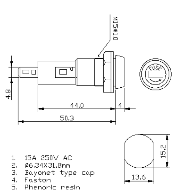 https://www.hzhinew.com/6-3x32mm-fuse-holderpanel-mount15a-250vh3-44-hinew-product/
