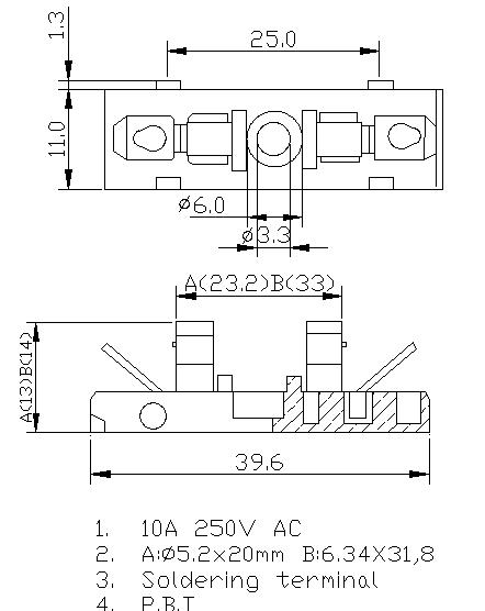 H3-45B