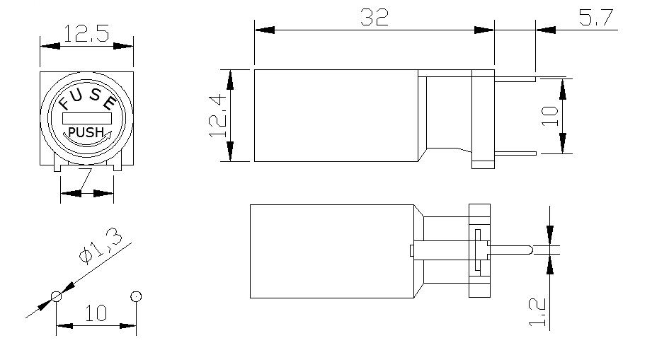 H3-56A