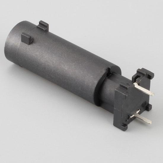 http://www.hzhinew.com/fuse-holder-fuse-box-h3-60ah3-60b.html