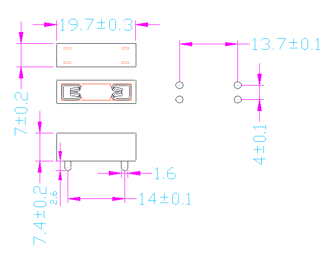 https://www.hzhinew.com/inline-car-fuse-holderh3-82-hinew.html