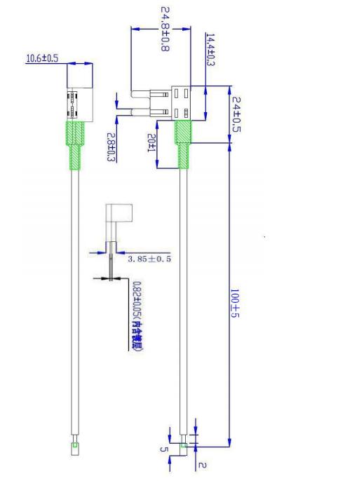 https://www.hzhinew.com/auto-fuse-holder-with-wiressmallpvch3-84b-hinew.html