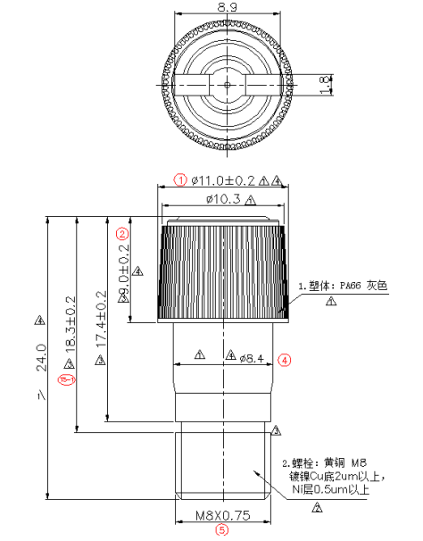 https://www.hzhinew.com/cylindrical-fuse-holderpanel-mount10a-250v5x20mmpc10-dr-hinew-product/