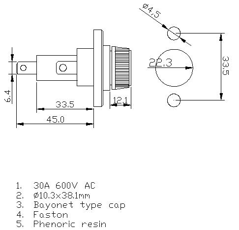 https://www.hzhinew.com/fuse-holder-panel-mount30a300v10x38mmr3-18b-hinew-product/