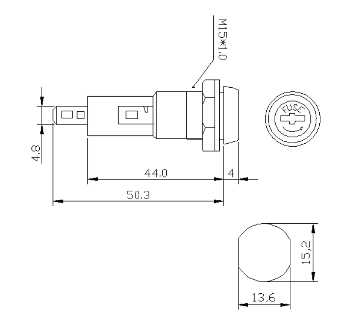 https://www.hzhinew.com/micro-fuse-holderpanel-mount6x30mm15amp-250vr3-44c-hinew-product/