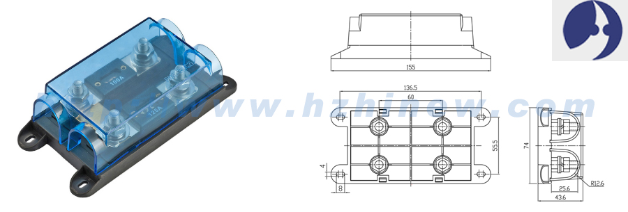 http://www.hzhinew.com/fuse-holder2-way-plug-fuse-holdercar-fuse-holder-anm-b2.html