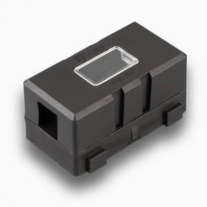 https://www.hzhinew.com/fuse-holder-plug-fuse-holder-ans-200-product/