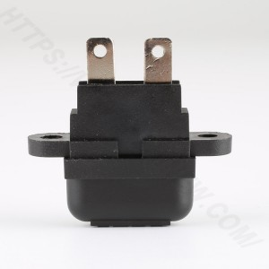 Automobile fuse holder block,Medium,H3-35 | HINEW
