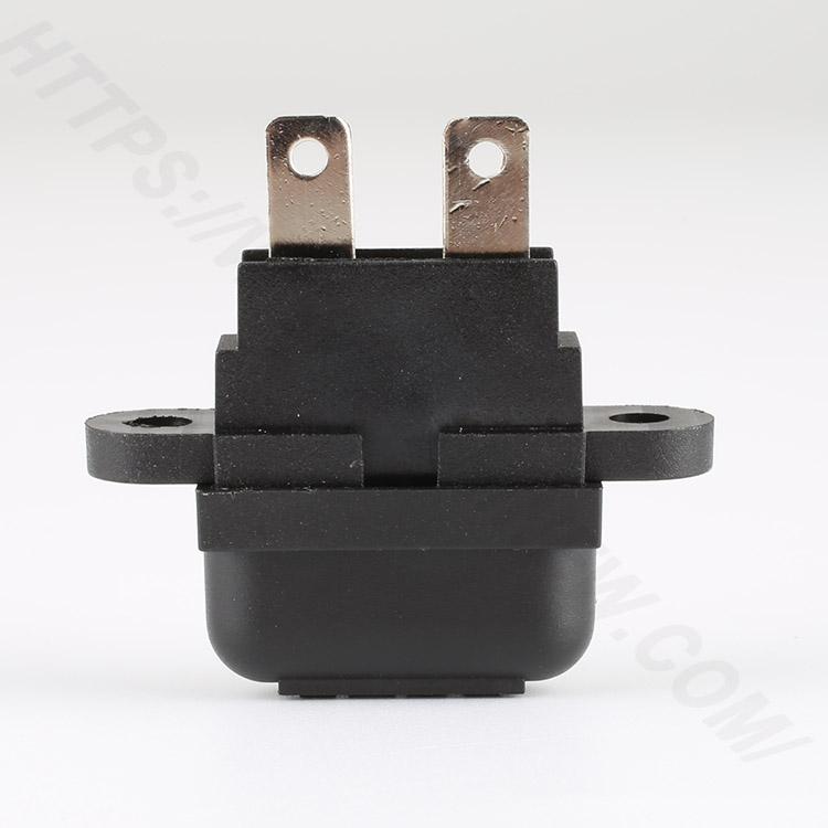 Automobile fuse holder block,Medium,H3-35 | HINEW Featured Image