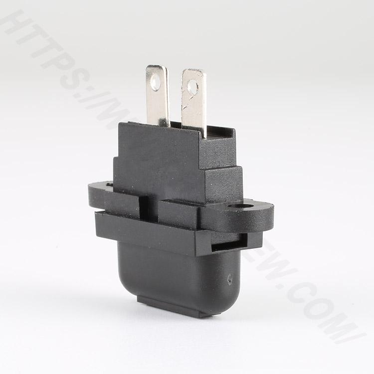 https://www.hzhinew.com/automobile-fuse-holder-blockmediumh3-35-hinew.html