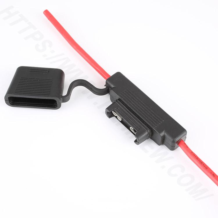 https://www.hzhinew.com/automobile-fuse-holder-inlinelargepvcblackh3-83-hinew.html