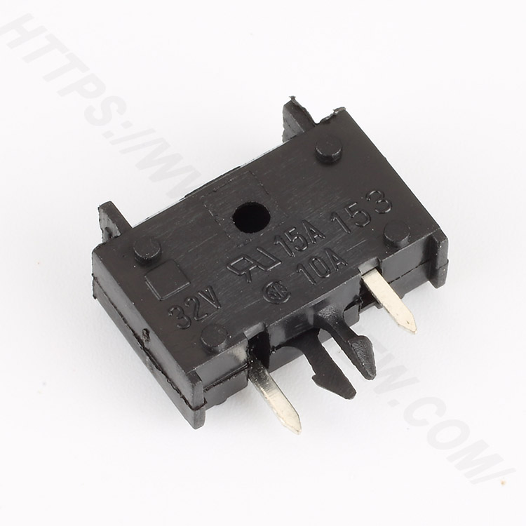 automotive fuse holder box
