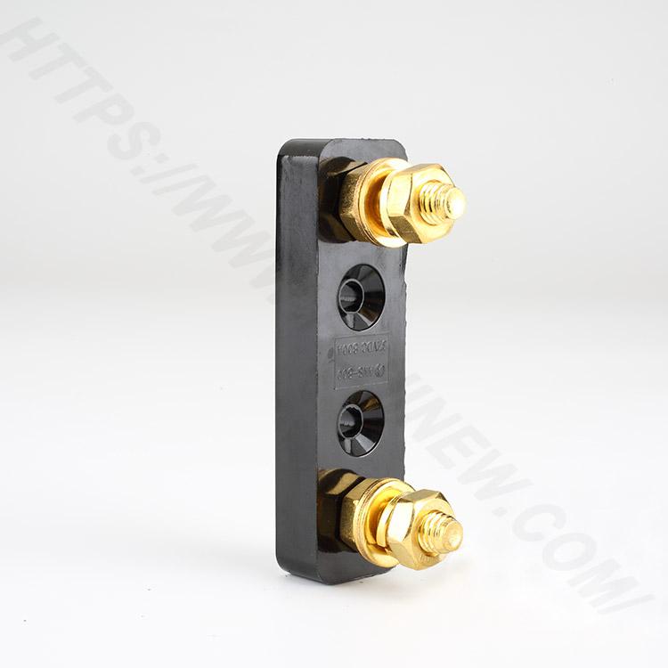 https://www.hzhinew.com/car-fuse-clip12-500v20-200ablackans-800-hinew.html
