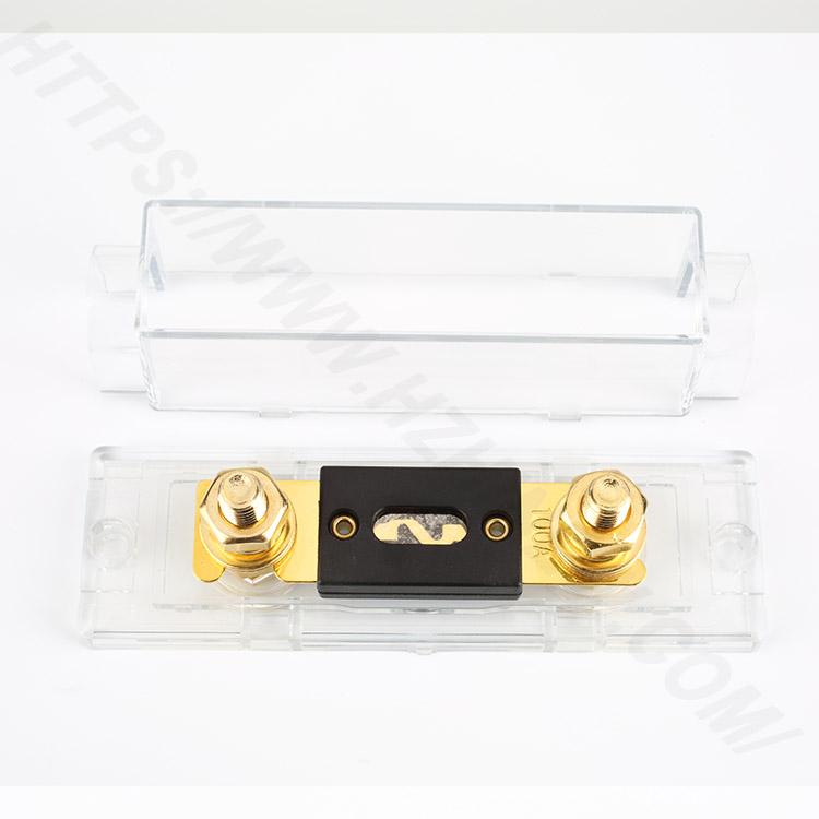 https://www.hzhinew.com/car-stereo-fuse-holder12-5000v20-200amediumans-500a-hinew.html