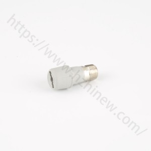 Cylindrical fuse holder,panel mount,10a 250v,5x20mm,PC10-DR | HINEW