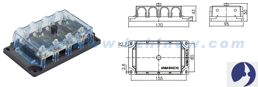 http://www.hzhinew.com/fuse-holder4-way-plug-fuse-holdercar-fuse-holder-anm-b4.html