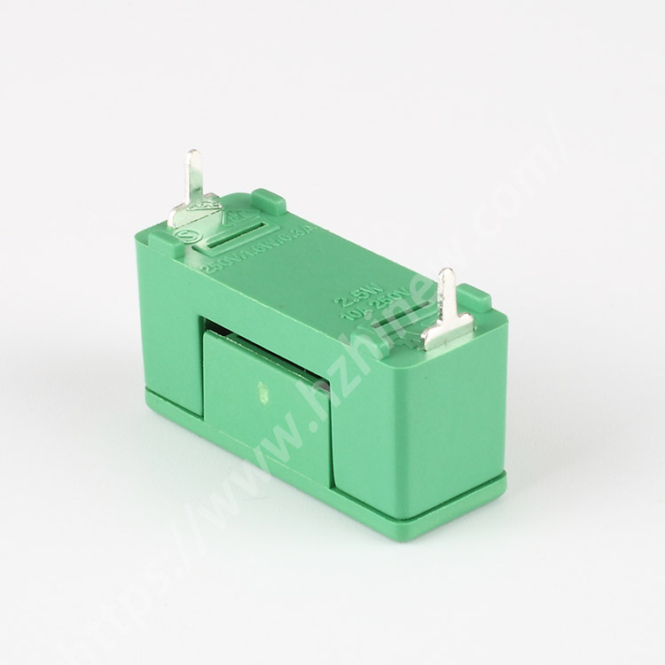 https://www.hzhinew.com/pcb-mount-fuse-holder10a250v5x20mmh3-77a-hinew.html